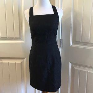 Cynthia Rowley bodycon Dress style size 2